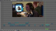 Artists at Work: Timelapse making-of