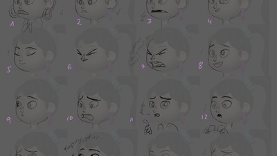 ellie_current_expressions.jpg