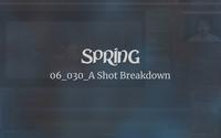 06_030_A Shot Breakdown