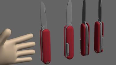 pocket_knife.png