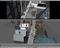 01_01_B - City Tilt