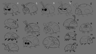ladybugs_design_round2.jpg