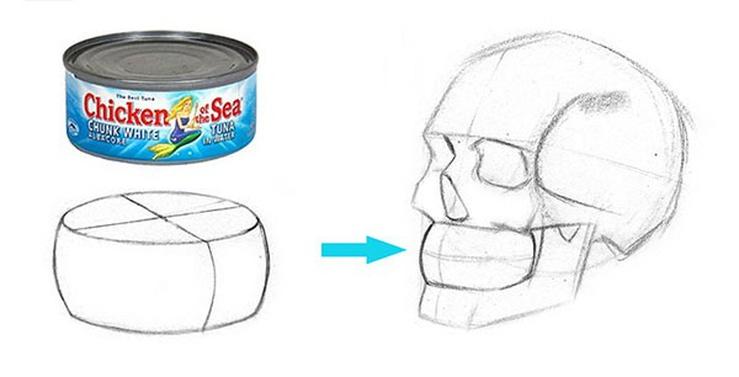 basic-forms-lips-tuna-can-shape-600x306.jpg