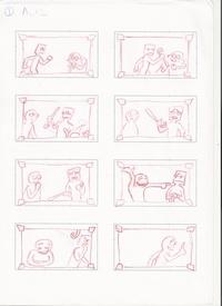 storyboard 2-1