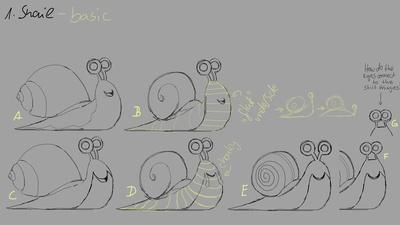 Snail_design_basic_SpriteFright.jpg