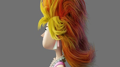 victoria_hair003left.png