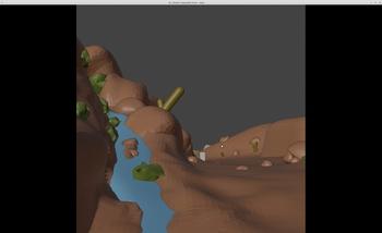 01_desert_layout02