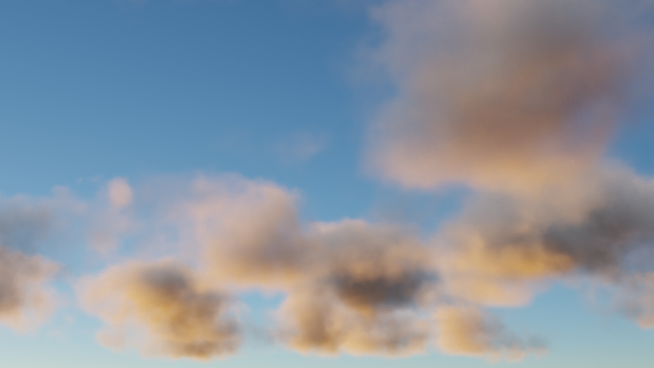 clouds2.png