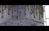 03-Chimes #4