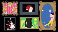 S05 v2 animation