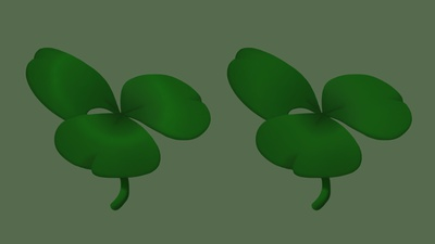 sprites_single_clover.png