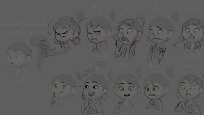 ellie_expressions_drawover.jpg