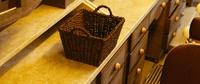 Basket Thingie