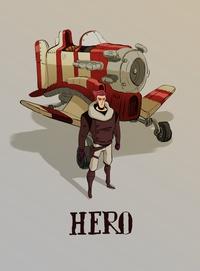 HERO_01.png