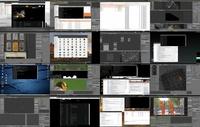 Studio Screen Grab