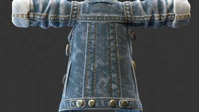 denim_jacket, back.png