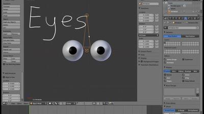 05 Eye Tracking