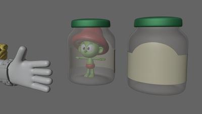 pickle_jar.png