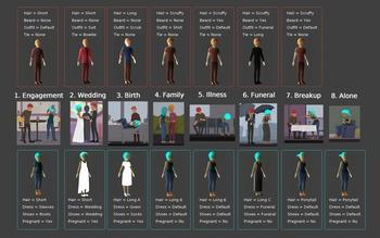 Character Variations Sheet V2