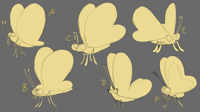 butterflyl_design1_SpriteFright.jpg