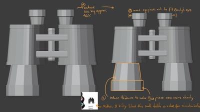 emily_binoculars_feedback1.png