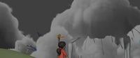 08_030_A - Cloud simulation