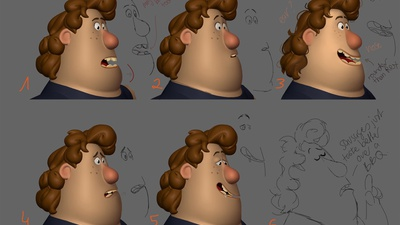 Phil_expressions1.jpg