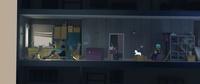 02-apartment_09