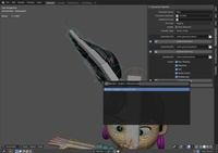 Better Hair Rigging Integrated