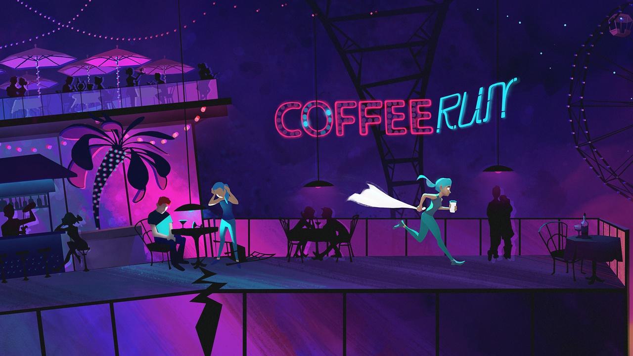 coffeerun_Breakup_scene.png
