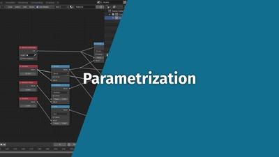 Chapter 5-1: Parametrization