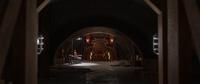 Lair 14_01_C basement