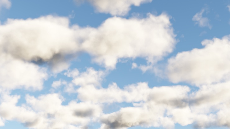 clouds3.png