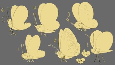 butterflyl_design2_SpriteFright.jpg