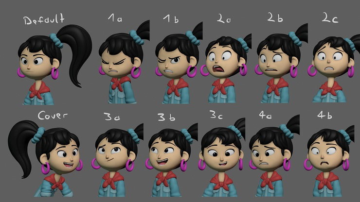 Ellie Expressions 16 by 9 V2.png