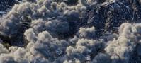 voronoi clouds 1