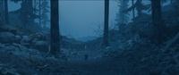 06_045_A: New volume shader