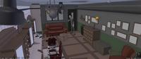 Agent 327 Barbershop - layout v03