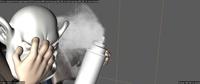 Smoke simulation pass - 09_02_A
