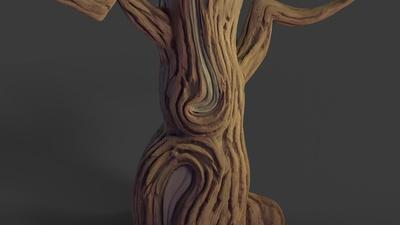 tree_bark_02.png