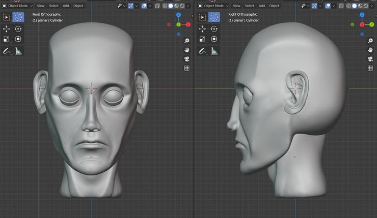 head sculpt.png
