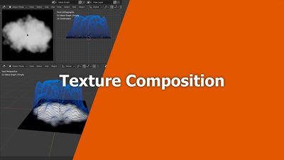 Chapter 2-4: Texture Composition