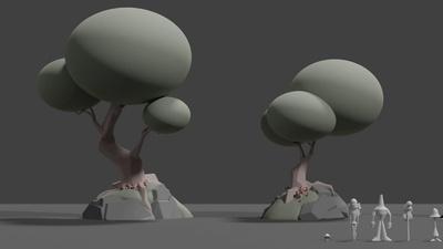 sprites_trees_turntable.mp4