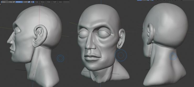 SculptHead_Excersize.jpg