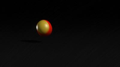 01 Demo Animation