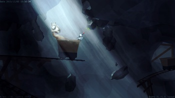 Paintover 02_01_A