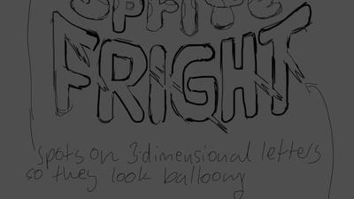 spritefright_logo1.jpg
