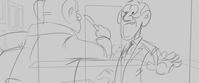Agent 327 Storyboard v19