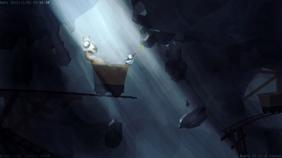 02_01_A_paintover.zip