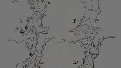 tree_andy_options.png